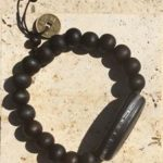 Meaning to Pause | pause bracelet