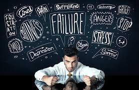 5 ways to stop negative thinking