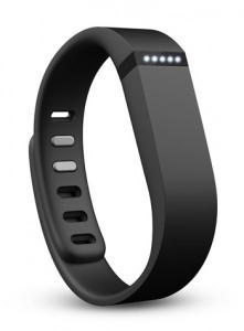 fitbit, meaningful moments reminder tool